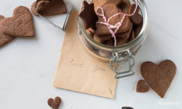 Mother's Day is Coming – What to Send Your Favorite Lady