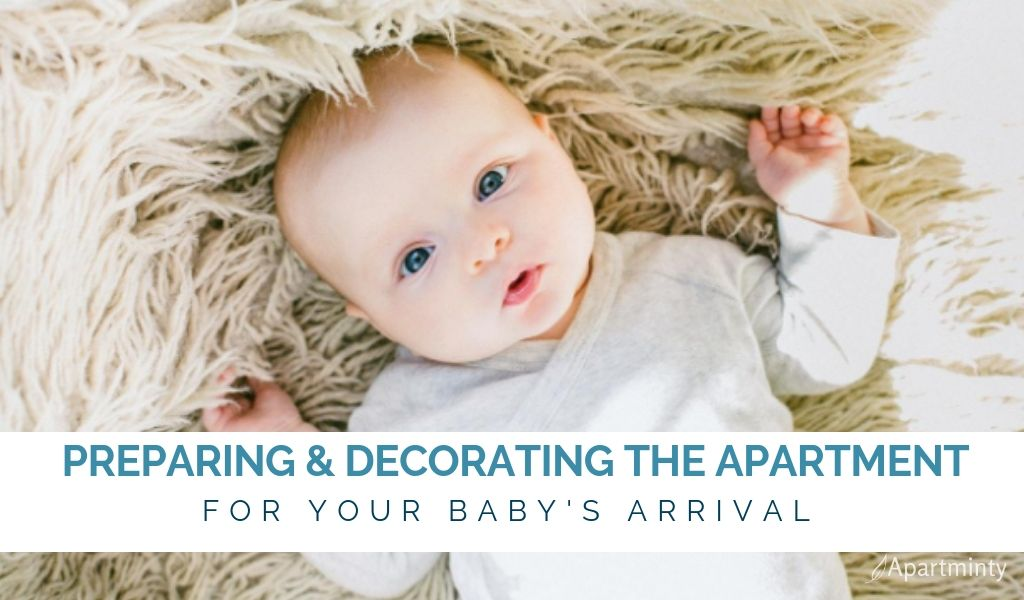 PREPARING-YOUR-APARTMENT-FOR-BABYS-ARRIVAL
