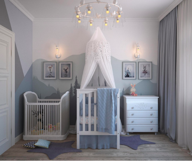 preparing-a-babys-room-for-baby