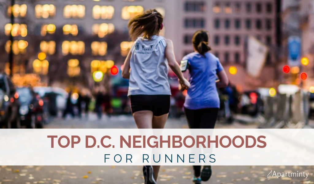 top-5-DC-neighborhoods-for-runners