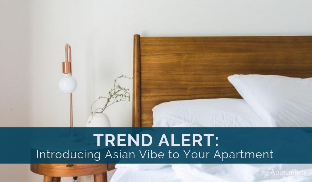 trend-alert-introducing-asian-vibe-to-your-apartment