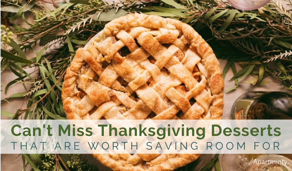 Thanksgiving-desserts-you-need-to-save-room-for