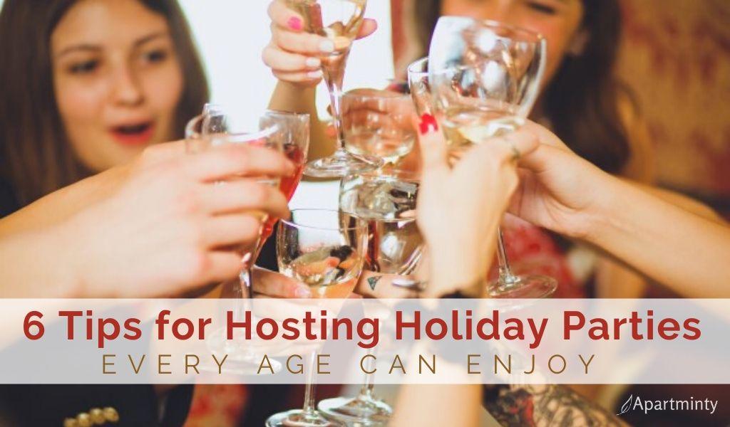 6-tips-for-hosting-holiday-parties