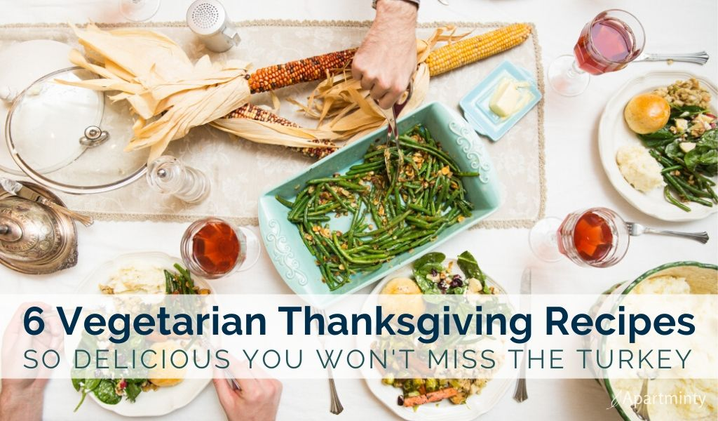 6-VEGETARIAN-THANKSGIVING-RECIPES
