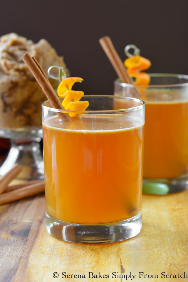 Hot-Buttered-Whiskey-Apple-Cider