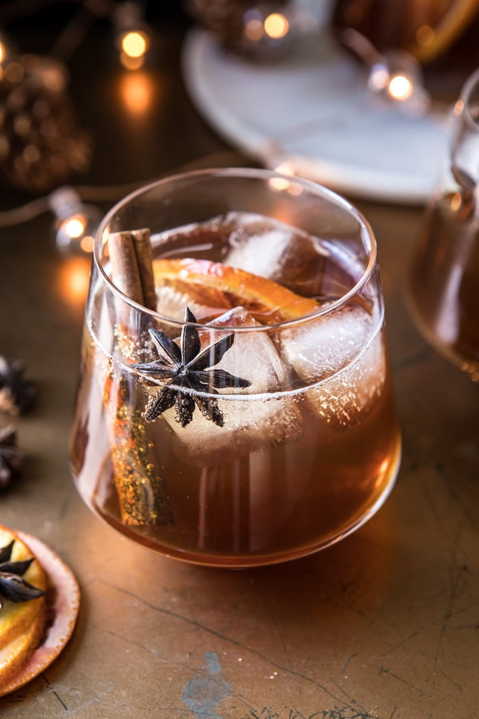 Vanilla-Chai-Old-Fashioned