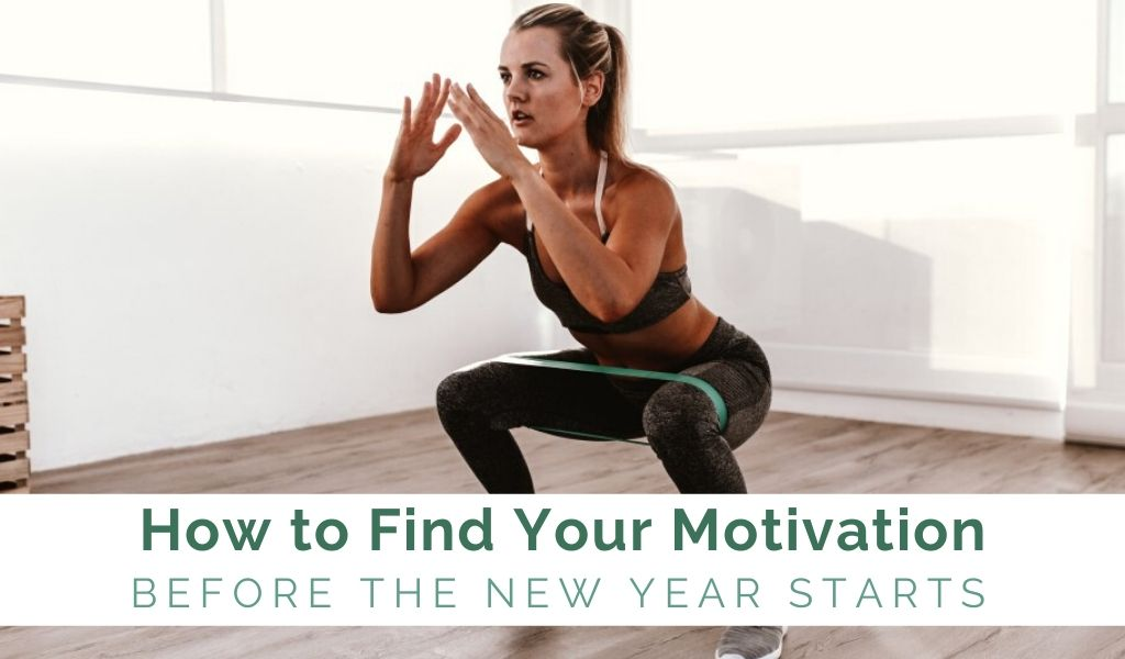 find-your-fitness-motivation-before-new-years