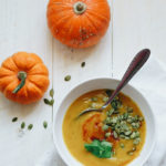 6 Vegetarian Friendly Recipes for Thanksgiving