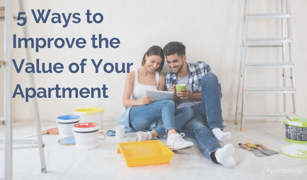 5-Ways-to-Improve-the-Value-of-Your-Apartment