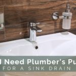 Do I Need Plumber's Putty for a Sink Drain?