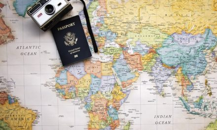 5 Steps to Get You Prepared for Moving Abroad