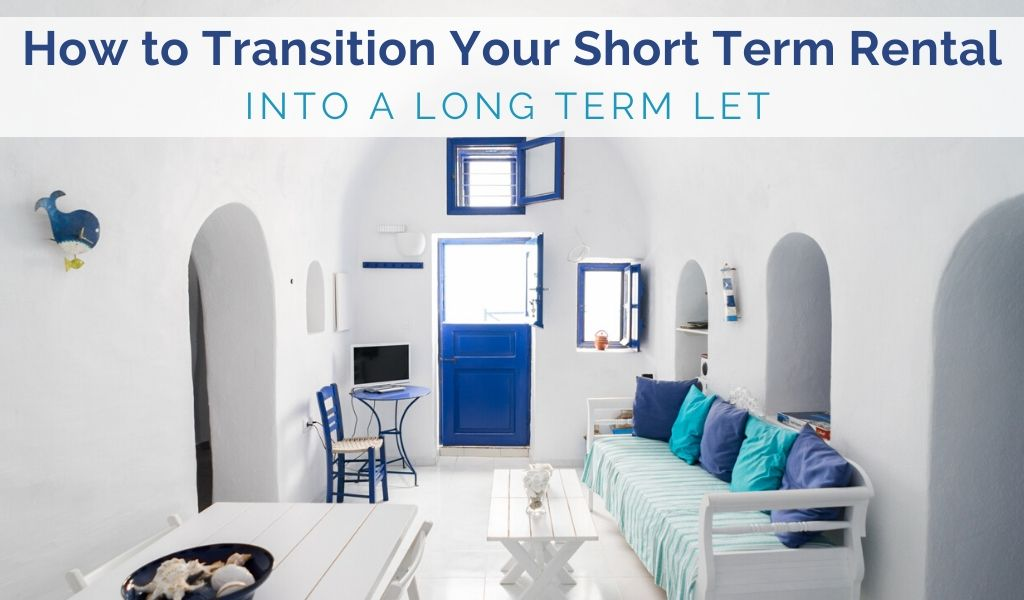 HOW-TO-TRANSITION-YOUR-AIRBNB-INTO-LONG-TERM-LET