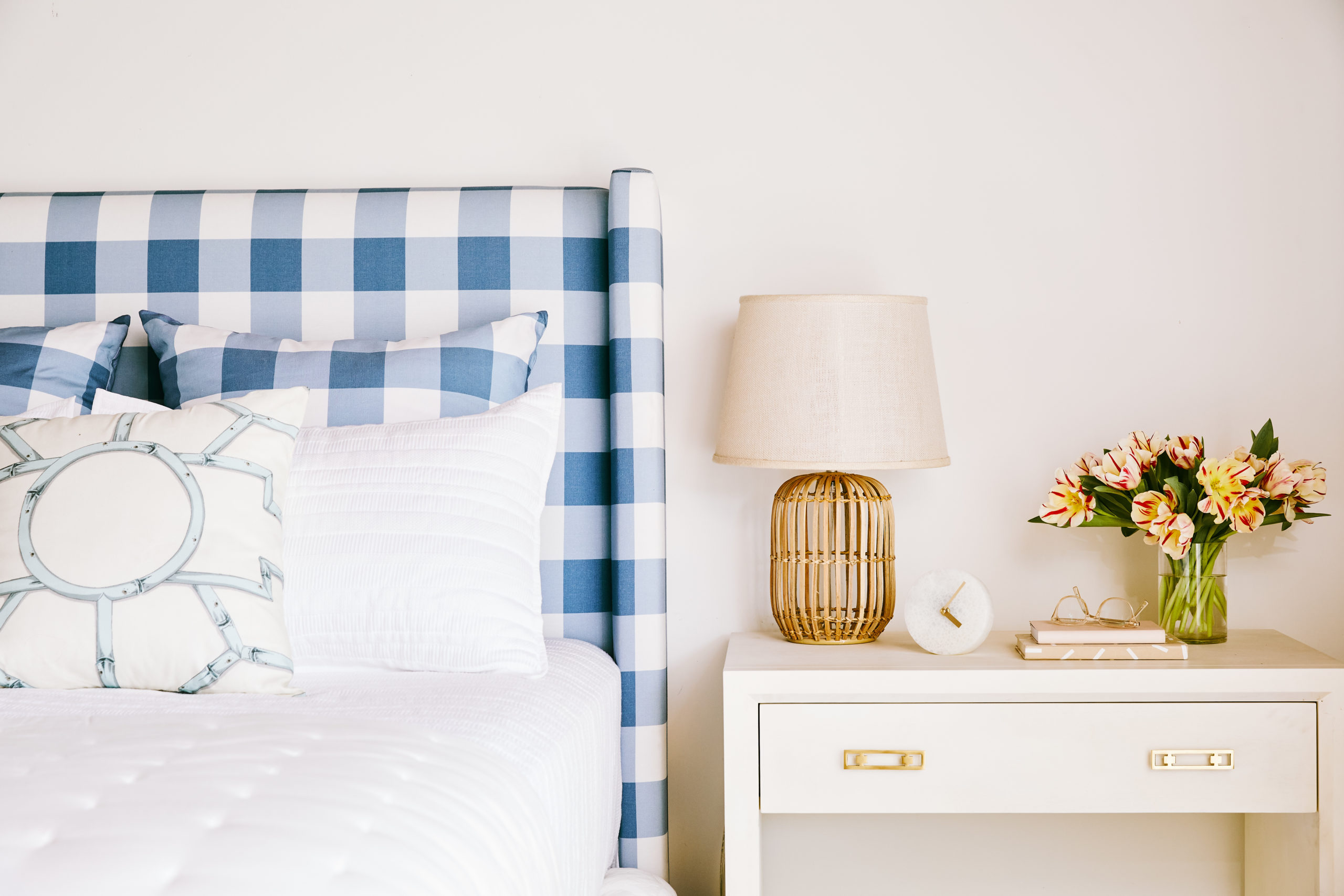 How to Make Your Home Look Picture Perfect