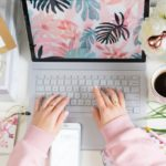 6 Magical Ways to Refresh your Workspace